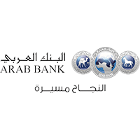 arab-bank-logo