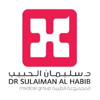 dsh-logo