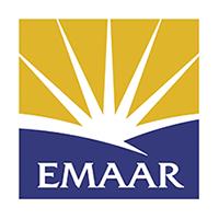 emaar-logo
